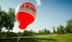 Balloon thumbnail