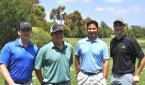 Marriott -Hector, Jonathon, Shotwell, Michael Marriott thumbnail