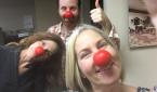 red nose day -Acctg thumbnail