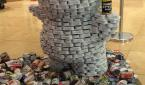 Canstruction 10 thumbnail