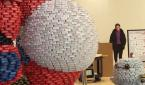 Canstruction 11 thumbnail