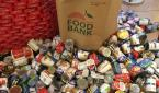 Canstruction 13 thumbnail