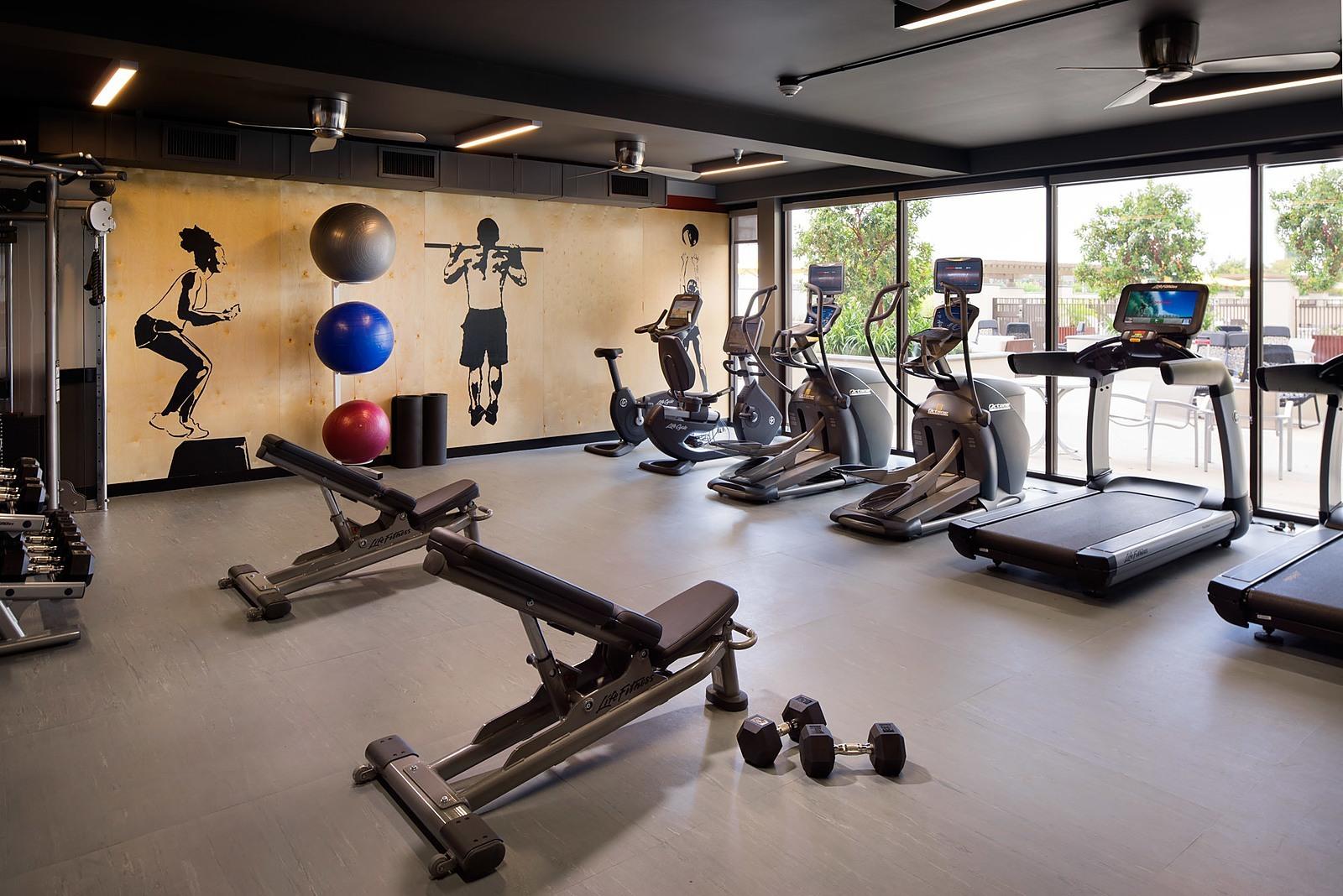SHS_BURSH_Fitness