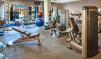 fitness center thumbnail