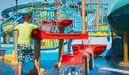 waterpark2 thumbnail