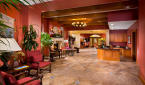 1518-01-Reception-Glenbrook-Health-Center-Olson_EricFiggePhotos thumbnail