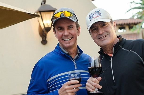 GolfTourn12_2016