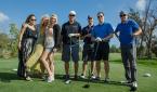 GolfTourn11_2016 thumbnail