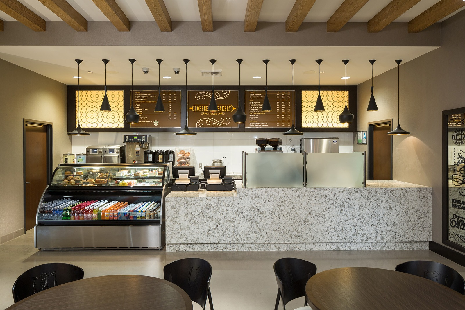 coffee_bakery_counter