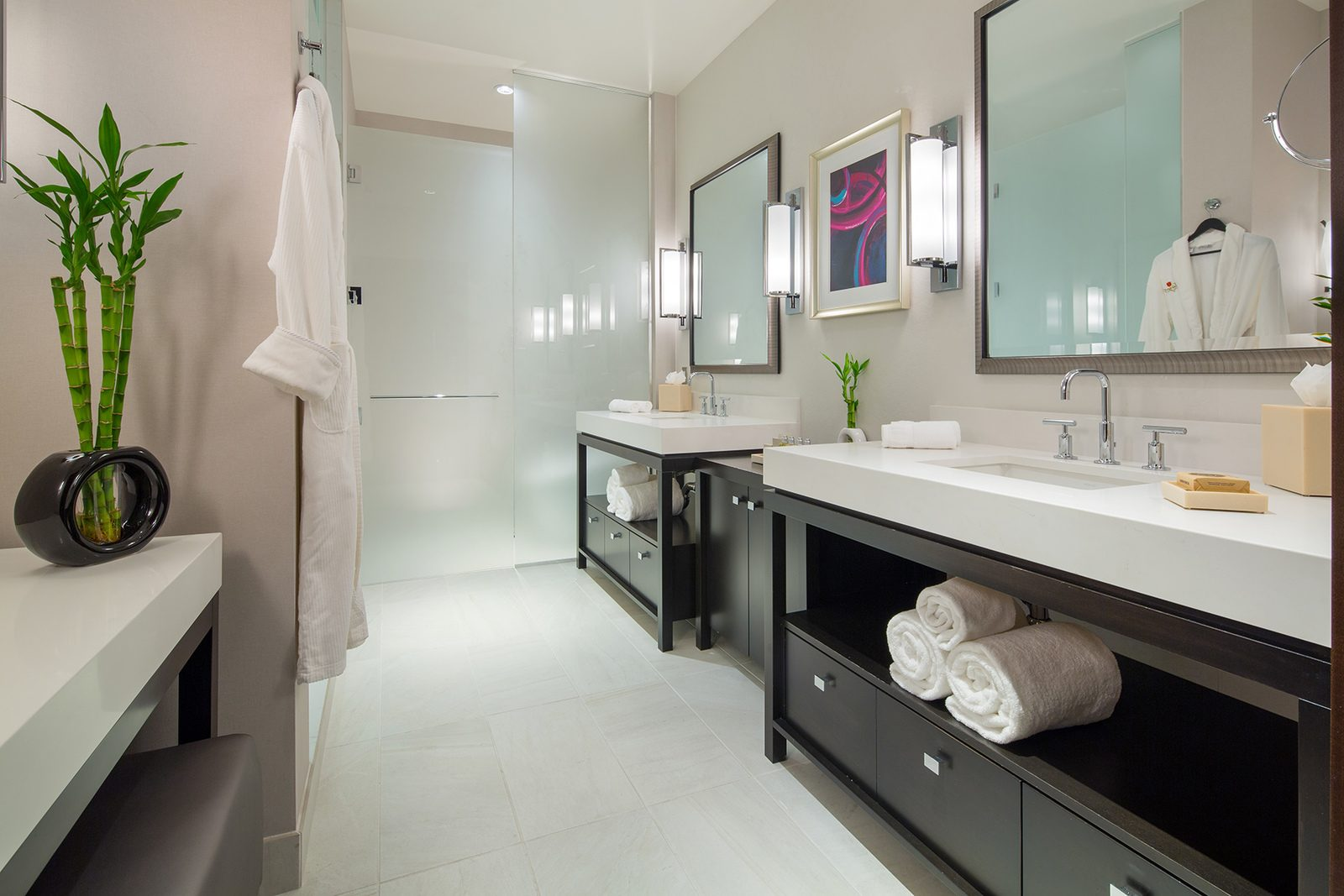 governors_suite_bathroom