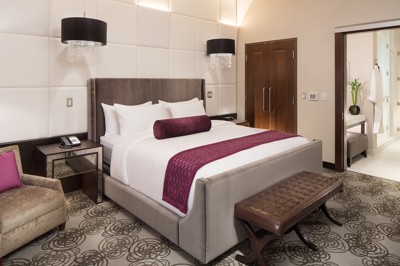 governors_suite_bedroom
