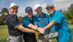 Golf18 thumbnail