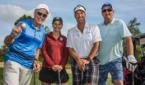 Golf9 thumbnail