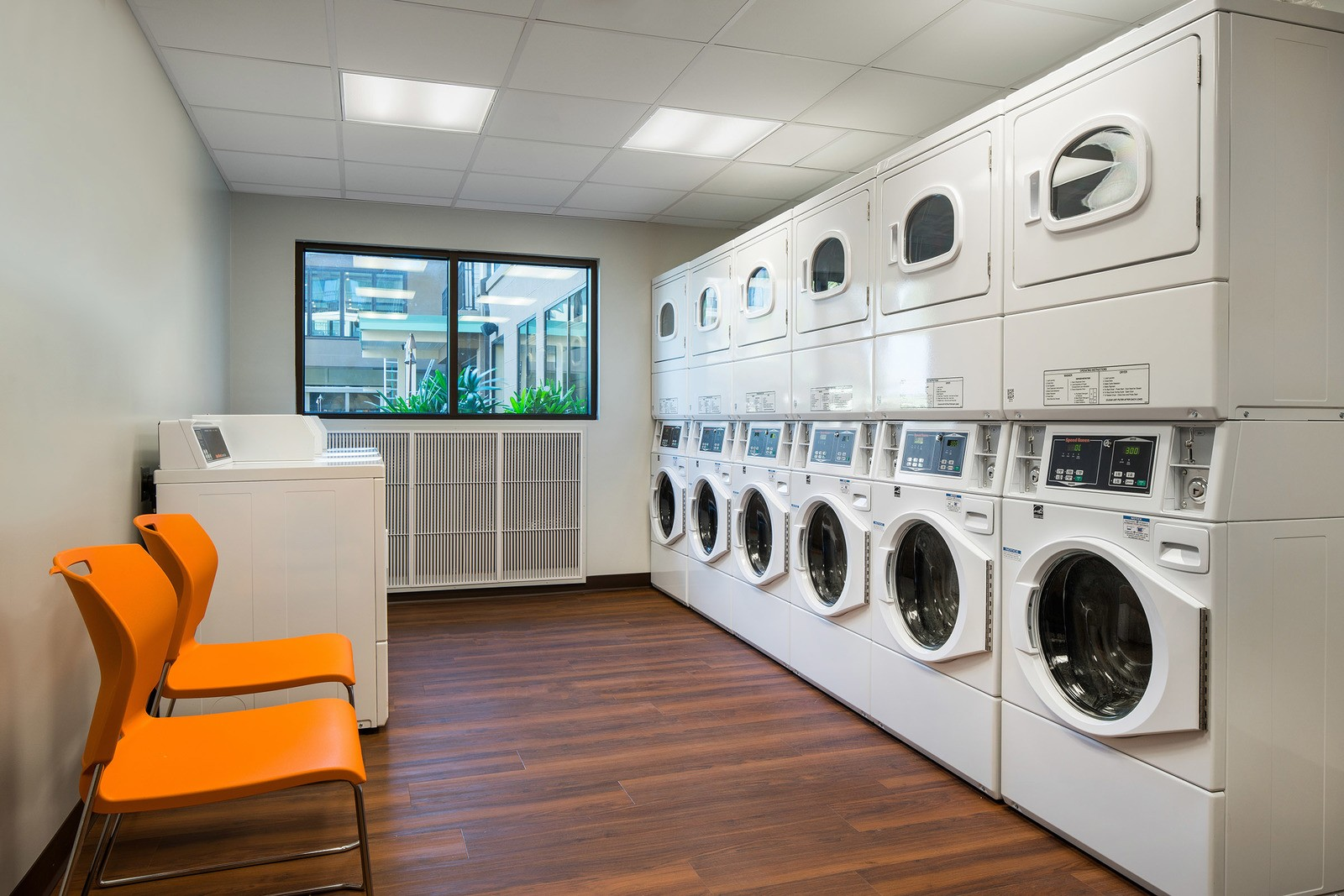 HNMRI_Guest_Laundry