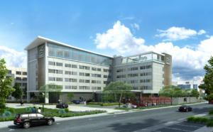In California Commenced Construction On The Ac Hotel By Marriott A 98 728 Square Foot Property Located At 2130 Maple Ave El Segundo