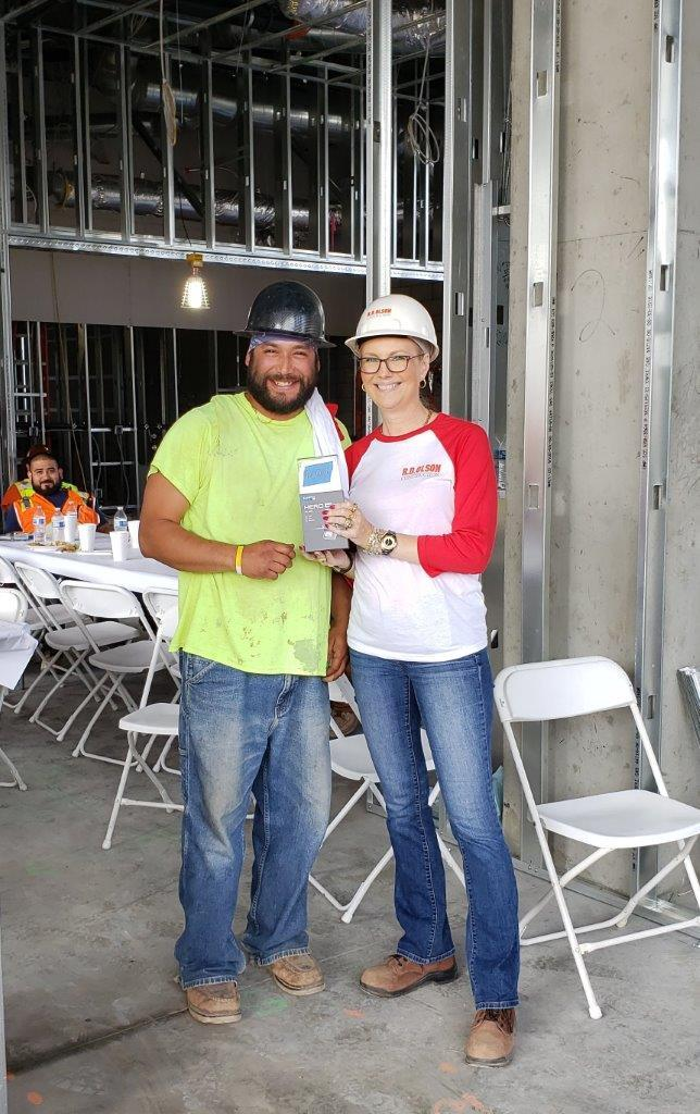 RD Olson Construction - AC Hotel El Segundo -5