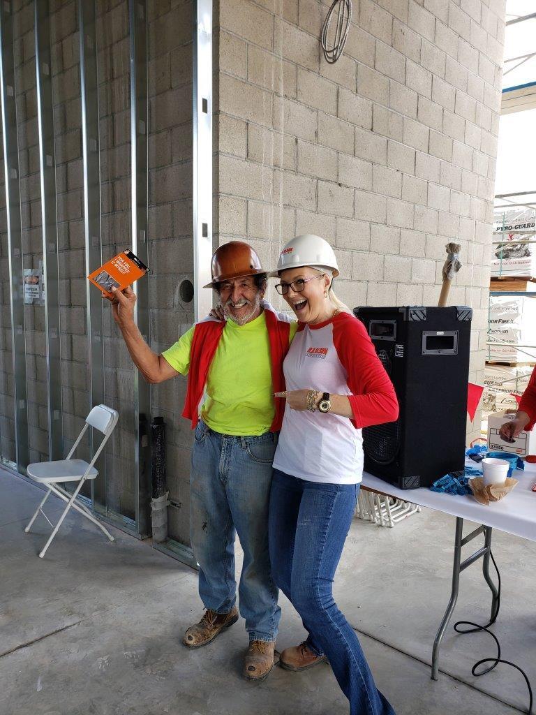 RD Olson Construction - AC Hotel El Segundo -6
