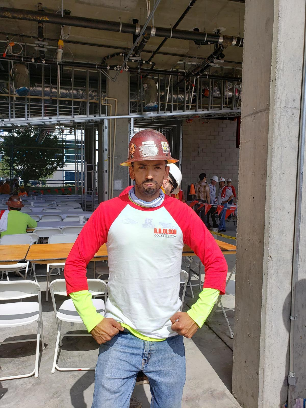 RD Olson Construction - AC Hotel El Segundo -10