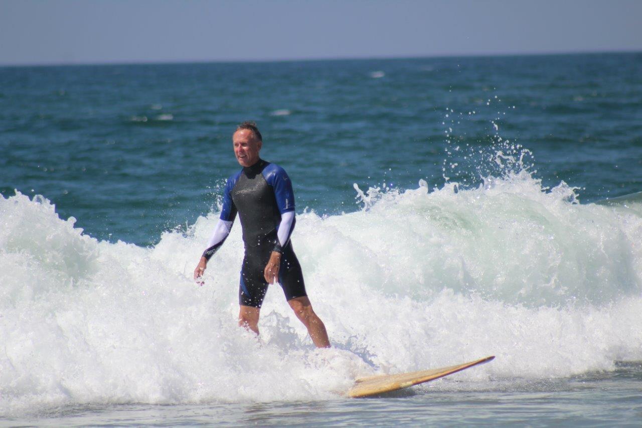 Surf Camp 2018 - Lido House - Newport Beach – 2