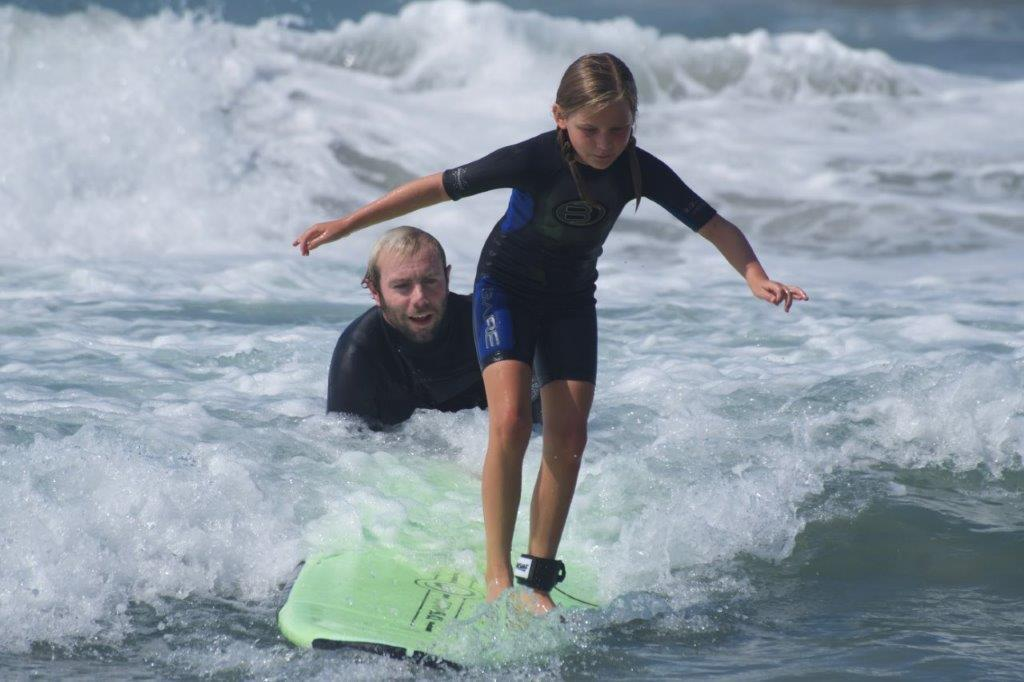 Surf Camp 2017 - Huntington Beach Pasea Hotel - 3