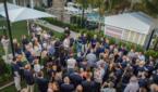 Surf Camp 2018 - Lido House - Newport Beach – 23 thumbnail