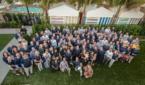 Surf Camp 2018 - Lido House - Newport Beach - 1 thumbnail
