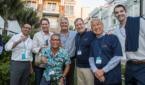 Surf Camp 2018 - Lido House - Newport Beach – 12 thumbnail