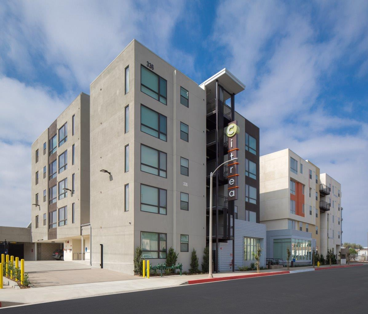 Citrea Apartments Exterior_1_mod