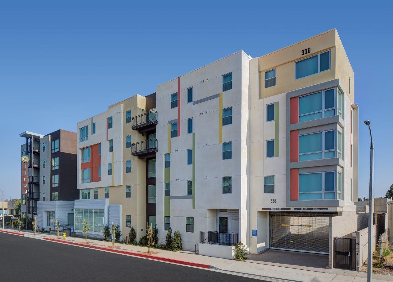 Citrea Apartments exterior_2_mod